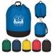 Bucket Bag Custom Drawstring Backpacks