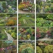 Personalized 2021 Gardens Calendars