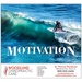 Motivation Wall Calendars with Imprint - 2021
