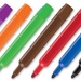 Sharpie Flip Chart Marker