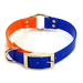 Custom Dura-lon Collars, 2 Color