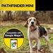 Dogtra, Pathfinder Mini, Track and Train
