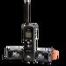 DT Systems, Super Pro e-Lite, SPT 2400