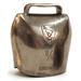 Genuine SwissMade Bell