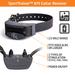 SportDog, SD-875, SportTrainer 875, Orange