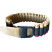 Universal Shell Belt, Coyote Brown