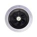 Replacement 77666 Blender Blade Cutter, Fits Black & Decker