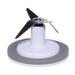 Blender Blade Cutter for Hamilton Beach Blenders