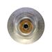 Oster 118530-001 Fusion Blender Blade Cutter 4980