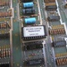 Custom JROK EAROM Chip