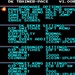 Donkey Kong Remix Trainer / Pace / Deranged