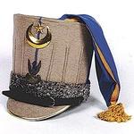 1919-20 Tatar Uhlan Regiment