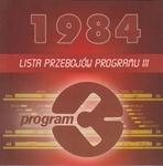 1984: Lista Przebojow Programu 3