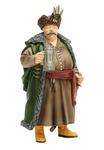Action Figure - Onufry Zagloba, Polish Nobleman