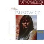 Ada Rusowicz (Platynowa Kolekcja)
