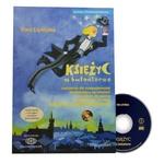 Advanced Polish Exercises for Listening Comprehension +CD
