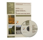 Advanced Polish Exercises Level C1 Part II with CD