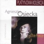 Agnieszka Osiecka (Platynowa Kolekcja)