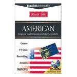 American English for Intermediates CD-ROM