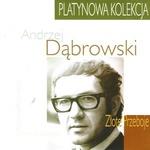 Andrzej Dabrowski (Platynowa Kolekcja)