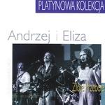 Andrzej i Eliza (Platynowa Kolekcja)