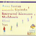 Andrzej Kurylo - Twoje Przeboje