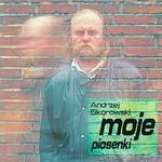 Andrzej Sikorowski - Moje Piosenki