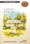 Anielka - Boleslaw Prus 1CD MP3