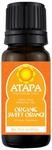 ATAPA Essential Oil for Aromatherapy, Orange