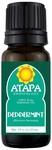 ATAPA Essential Oil for Aromatherapy, Peppermint