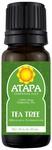 ATAPA Essential Oil for Aromatherapy, Tea Tree