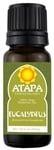 ATAPA Essential Oil for Aromatherapy, Eucalyptus
