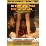 Attractive Male Seeking Woman - Atrakcyjny pozna pania DVD