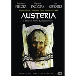 Austeria DVD