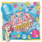 Bajkowe Piosenki - Fairytale Songs (Mini Hity)