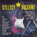 Ballady Rockowe - Polish Rock Ballads Vol.1 CD