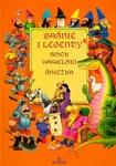 Basnie & legendy - Smok wawelski & Sniezka