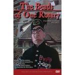 Beads of One Rosary, The - Paciorki Jednego Rozanca DVD