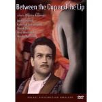 Between the Cup and the Lip - Miedzy ustami a brzegiem DVD