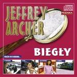 Biegly - Jeffrey Archer 1CD