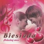 Biesiada Pokochaj mnie - Polish Love Songs CD