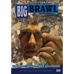 Big Brawl - Wielka Wsypa DVD