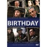 Birthday, The - Urodziny Mlodego Warszawiaka DVD
