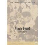 Black Pearl  - Czarna Perla DVD
