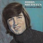 Bobby Shermans Greatest Hits