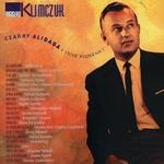 Boguslaw Klimczuk - Czarny Alibaba i Inne Piosenki