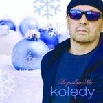 Boguslaw Mec - Koledy CD