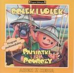 Bolek i Lolek - Pamiatki z podrozy -Kids Educational Program