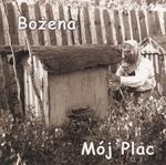 Bozena Zawisz - Moj Plac