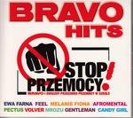 BRAVO Hits - Stop Przemocy!